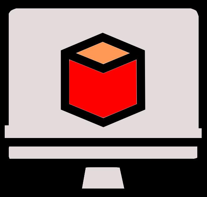 Yazılım ve Eğitim